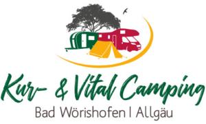 Kur- und-vital-Camping Bad Wörishofen
