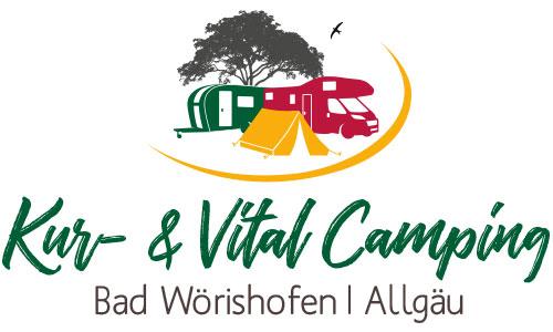 Kur- und Vitalcamping Bad Wörishofen Allgäu